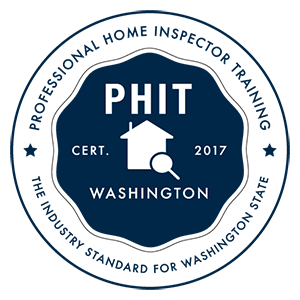 PHIT-Small.png