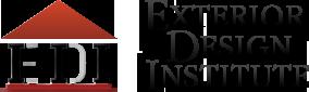 edi-logo3_r1_c1.png