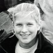 Sara Leone 1990-2005