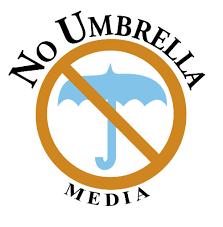 no umbrella media.png