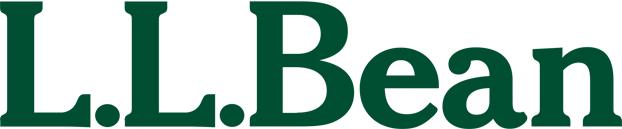 llbean-logo.jpg