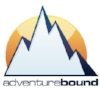 Partnering with Adventure Bound