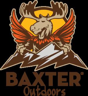 Baxter-logo-full-color.png