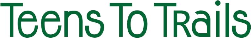 t3-lettering-only.jpg