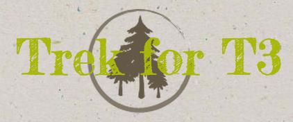 trek-for-t3-logo.png
