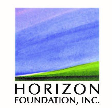 horizon_logo_420.jpg