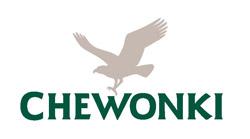 chewonki logo.jpeg
