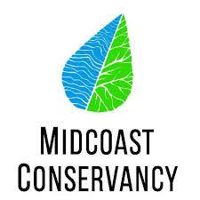 midcoast conservancy logo_square.jpg