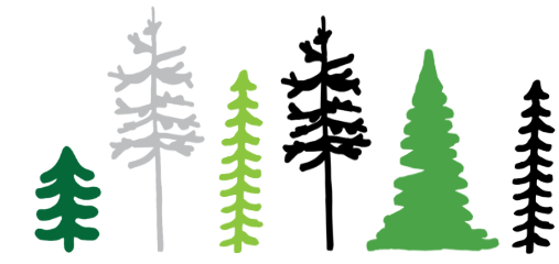 tree strip.PNG