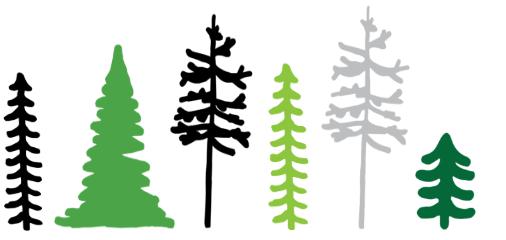 tree strip2.png