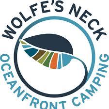 wolfe's neck oceanfront logo.jpg