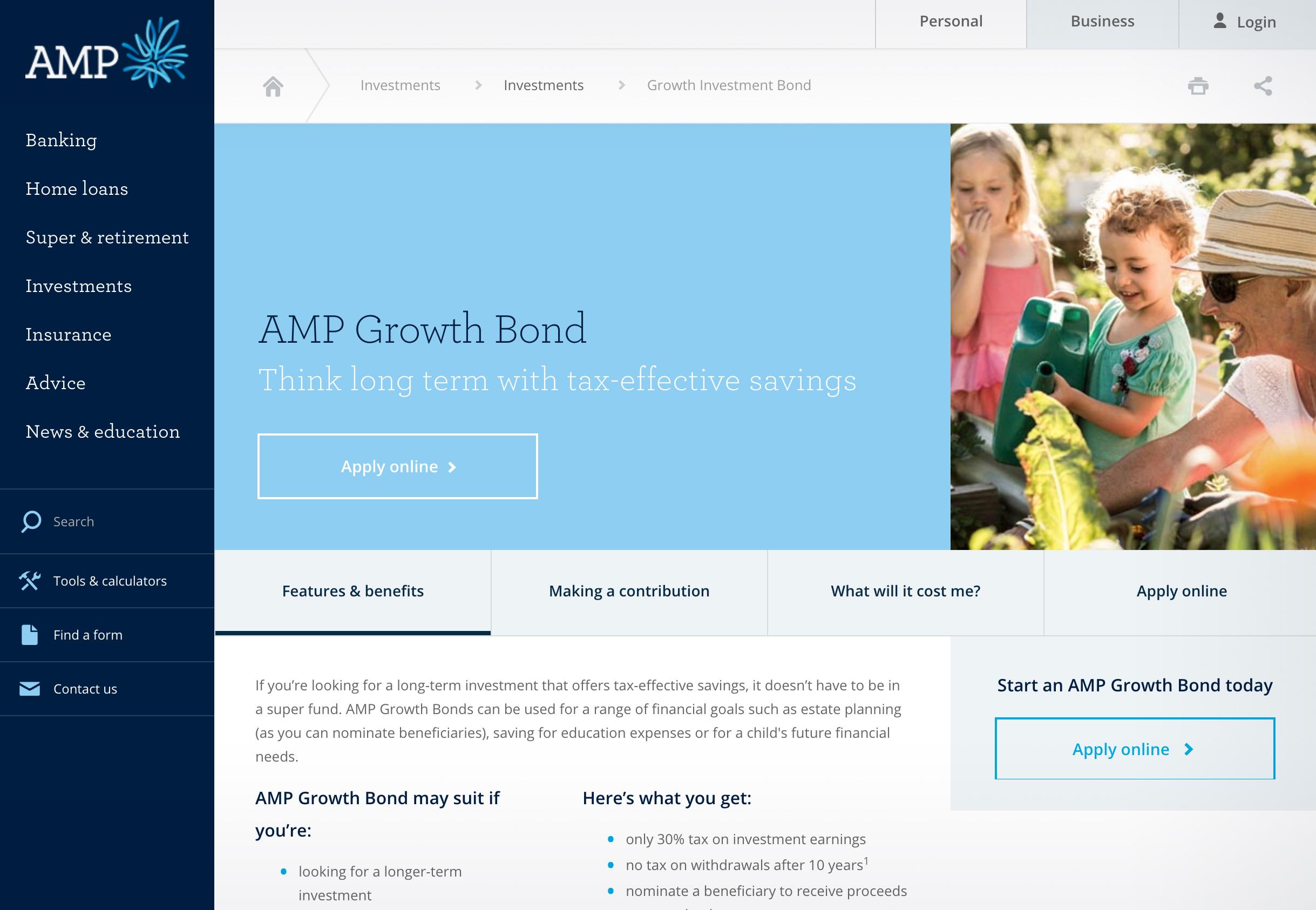 AMP website.jpg