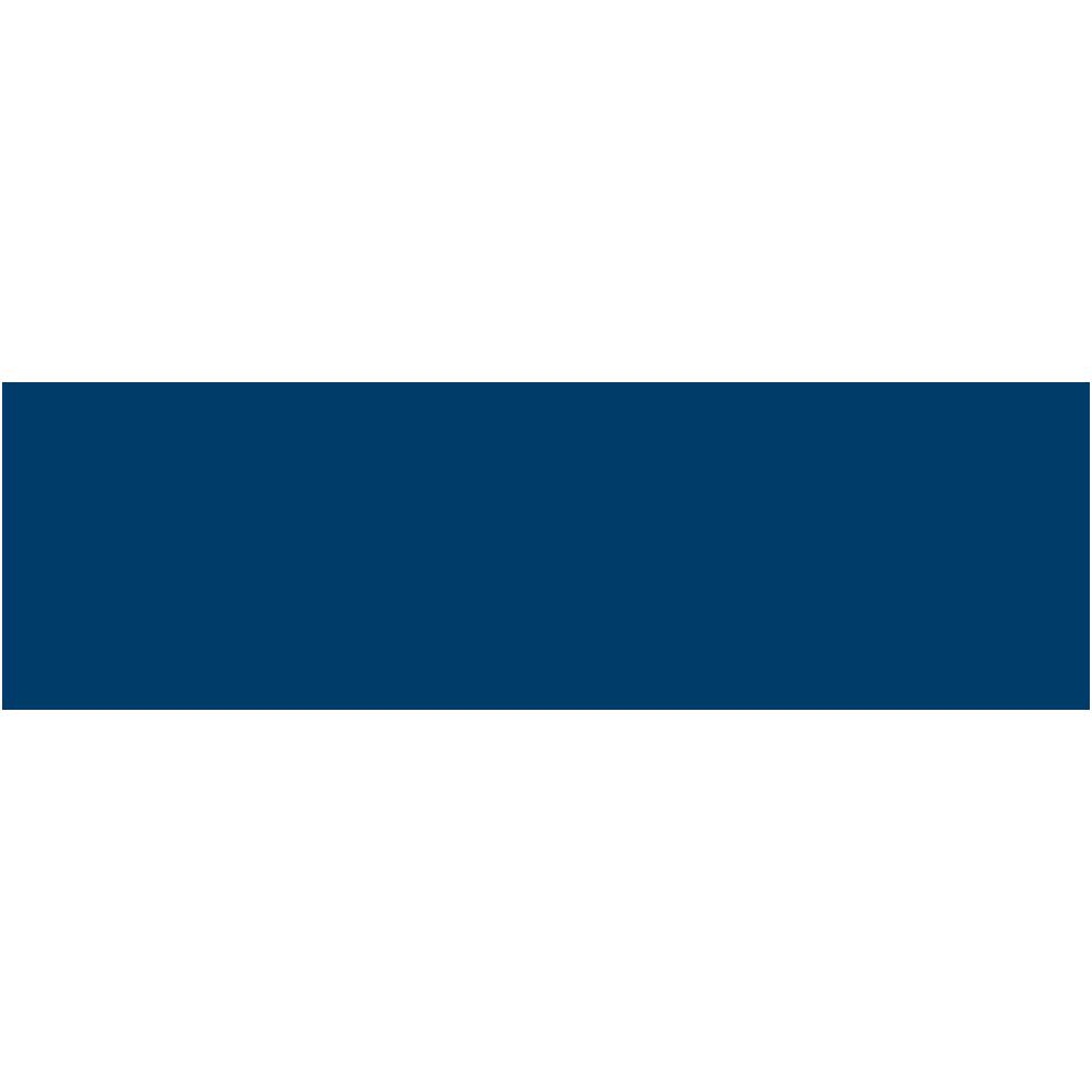 Blue Marine Foundation_Colour.png