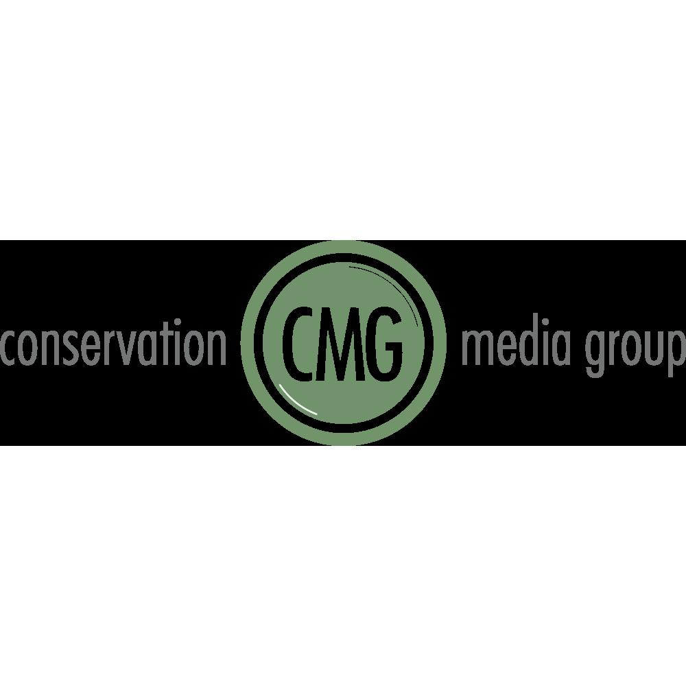 Conservation Media Group Logo_Colour.png
