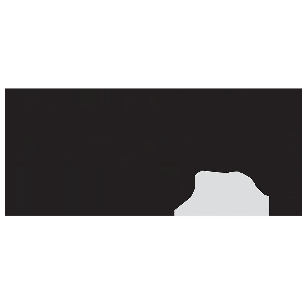 Manta Trust Logo_Colour.png