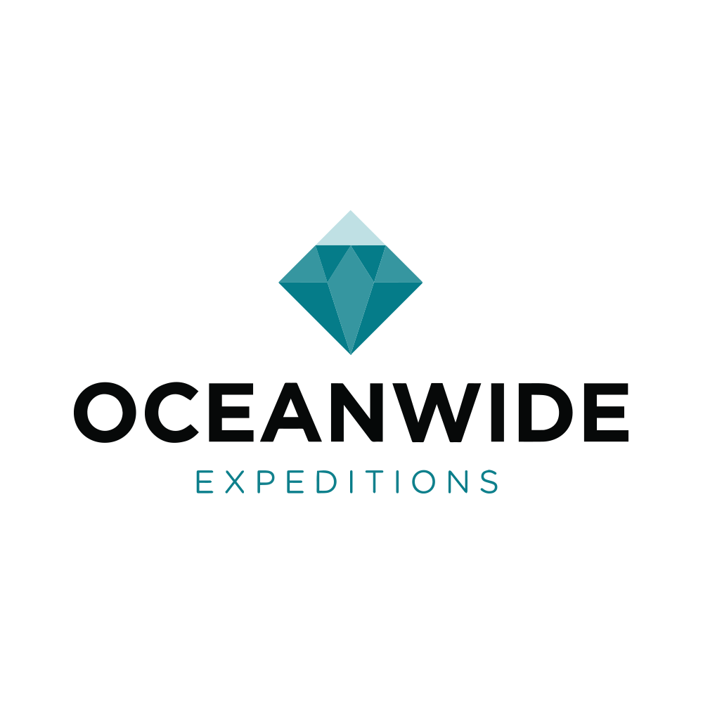 OEX Logo_Colour.png