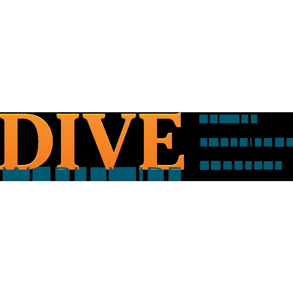 Dive Worldwide Logo_Colour.png