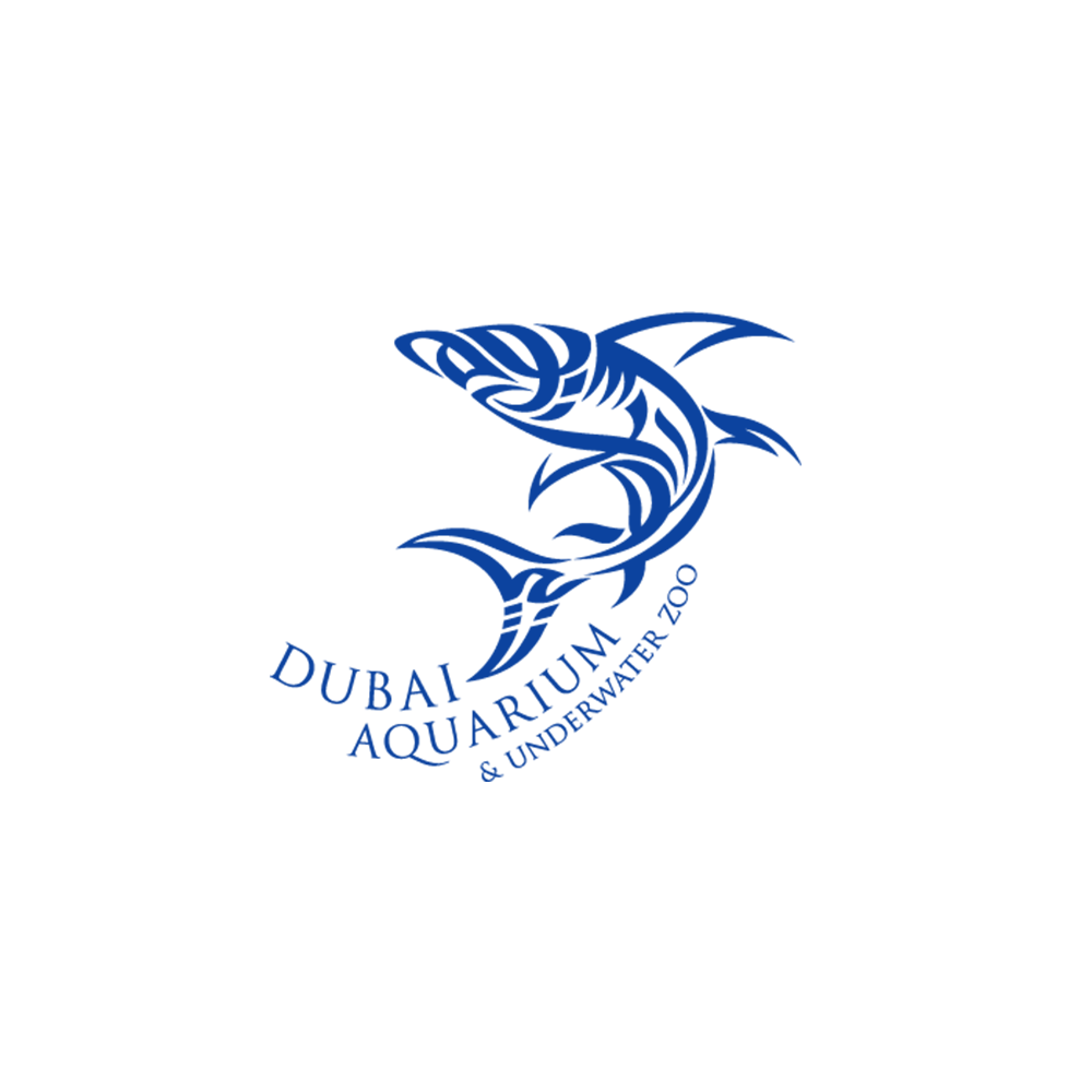 Dubai Aquarium Logo_Colour.png
