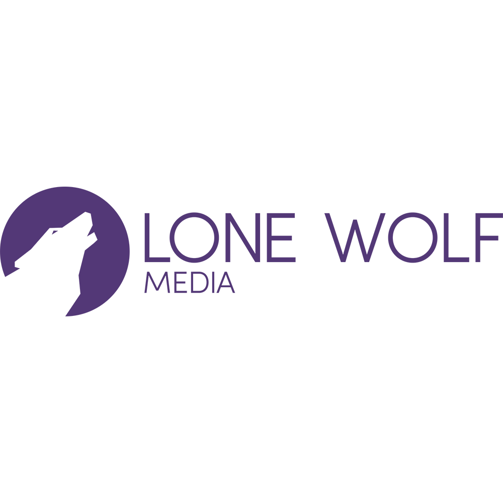 Lone Wolf Media Logo_Colour.png