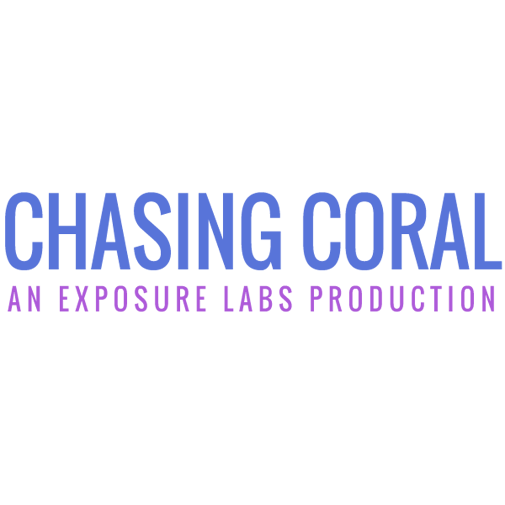 Chasing Coral_Colour.png