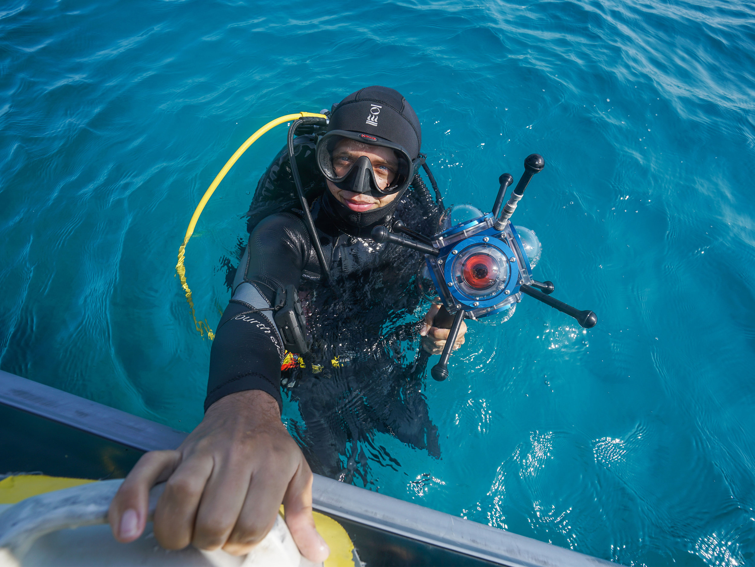 DannyUnderwater_About_Red Sea VR Rig at Surface.jpg
