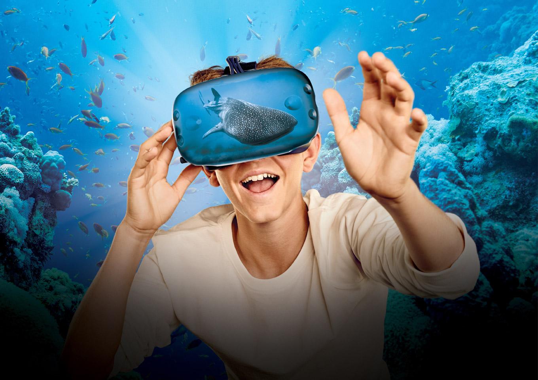 DannyUnderwater_VR Zoo_WhaleShark Promo.jpg