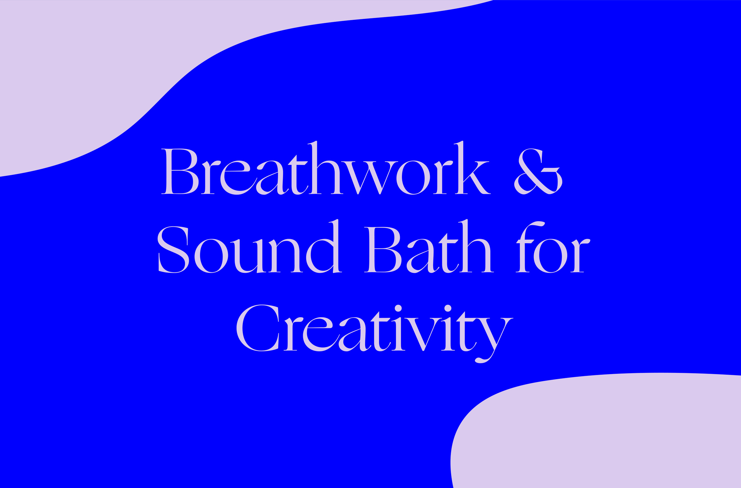 BWSB-Creativity-01.jpg