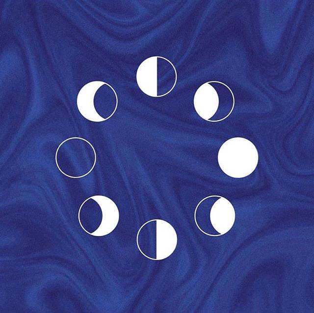 Happy Full Moon in Aquarius 🙂♒️✨ !!!