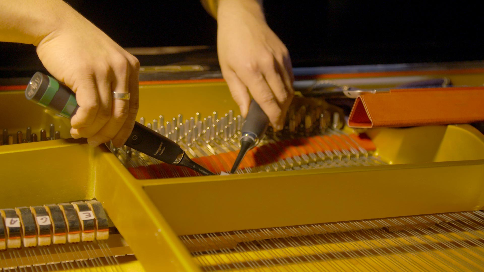 Philips Sonicare DiamondClean at Studio 17