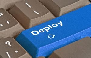 deployment_1.jpg