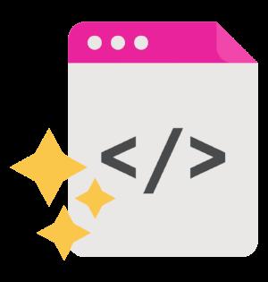 clean_code.png