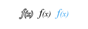 Function Monad.png