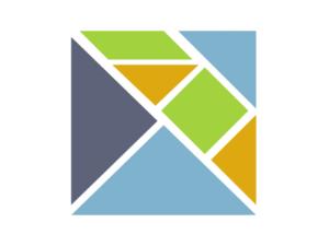 elm_logo.png