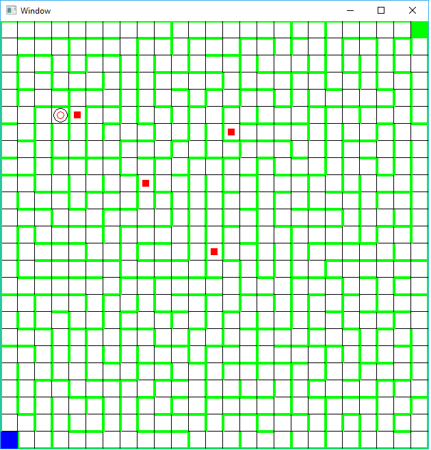 maze_game_2.png
