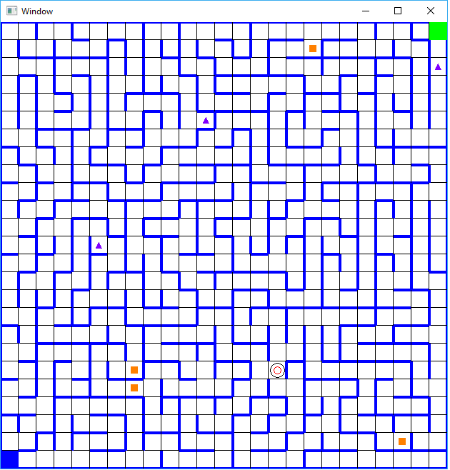 maze_game_drill-3.png