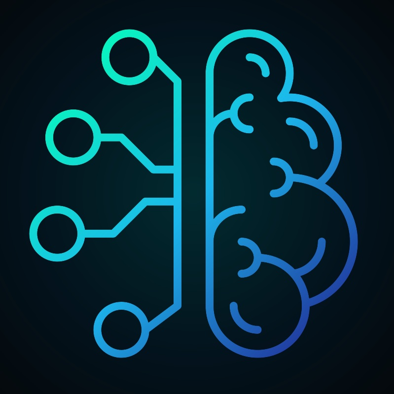 brain_feature.jpg