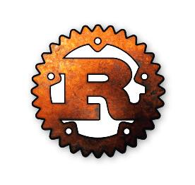 rust_logo.jpg