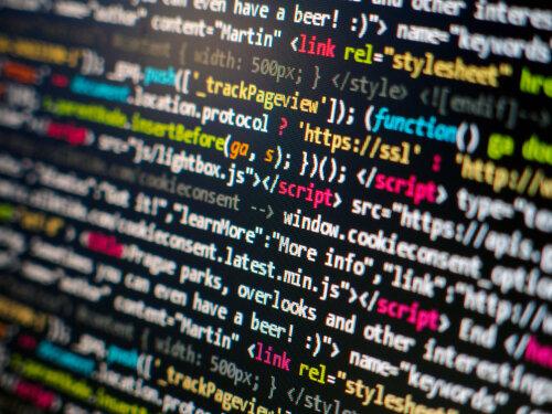 html_code.jpg