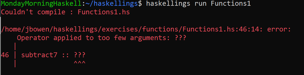 functions_start.png