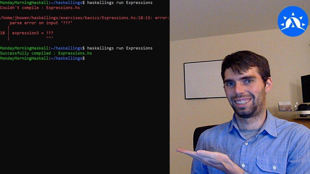 Haskellings Intro.jpg