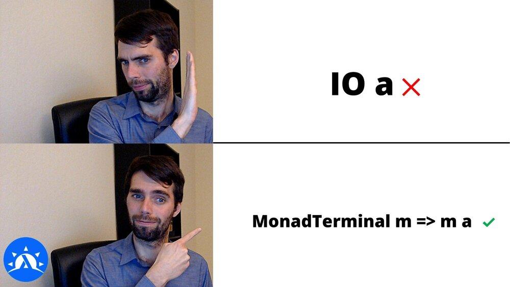 monad_classes_thumb.jpg