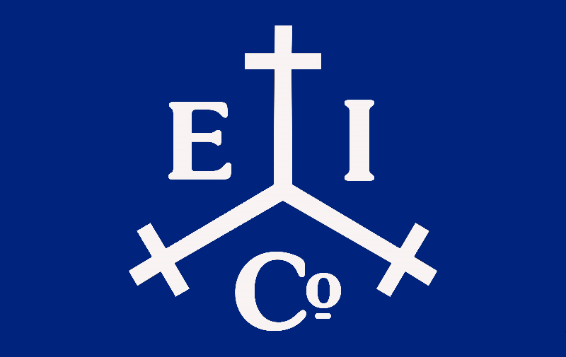 EITCo_flag.png