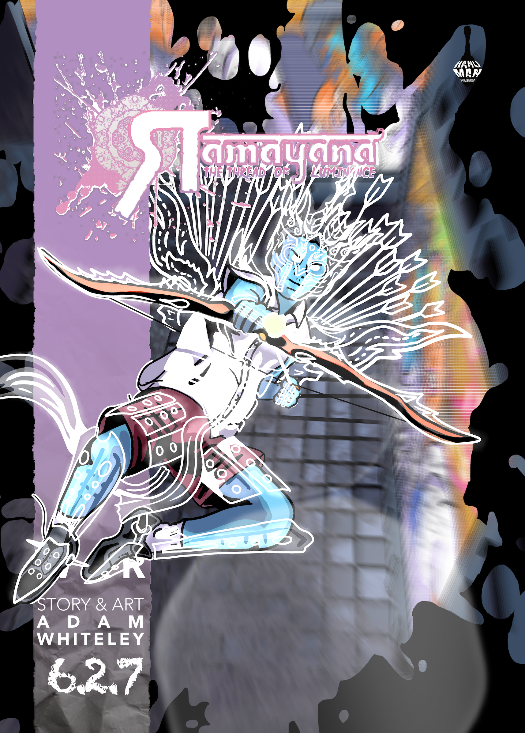 Ramayana The Thread of Luminace WAR Part 2 Issue 7_003 HiRes copy.png