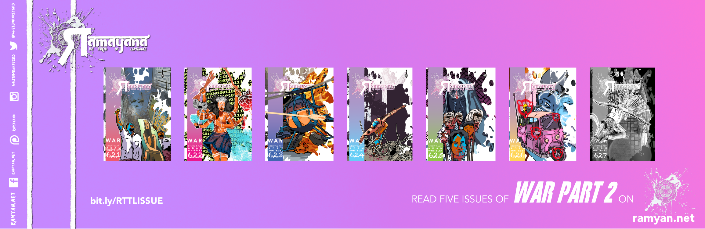 banner for Book 6_2 release@2x.png
