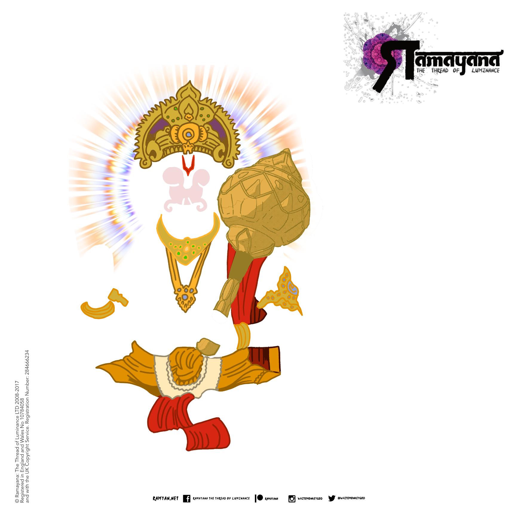 Instagram Hanuman Trad.png