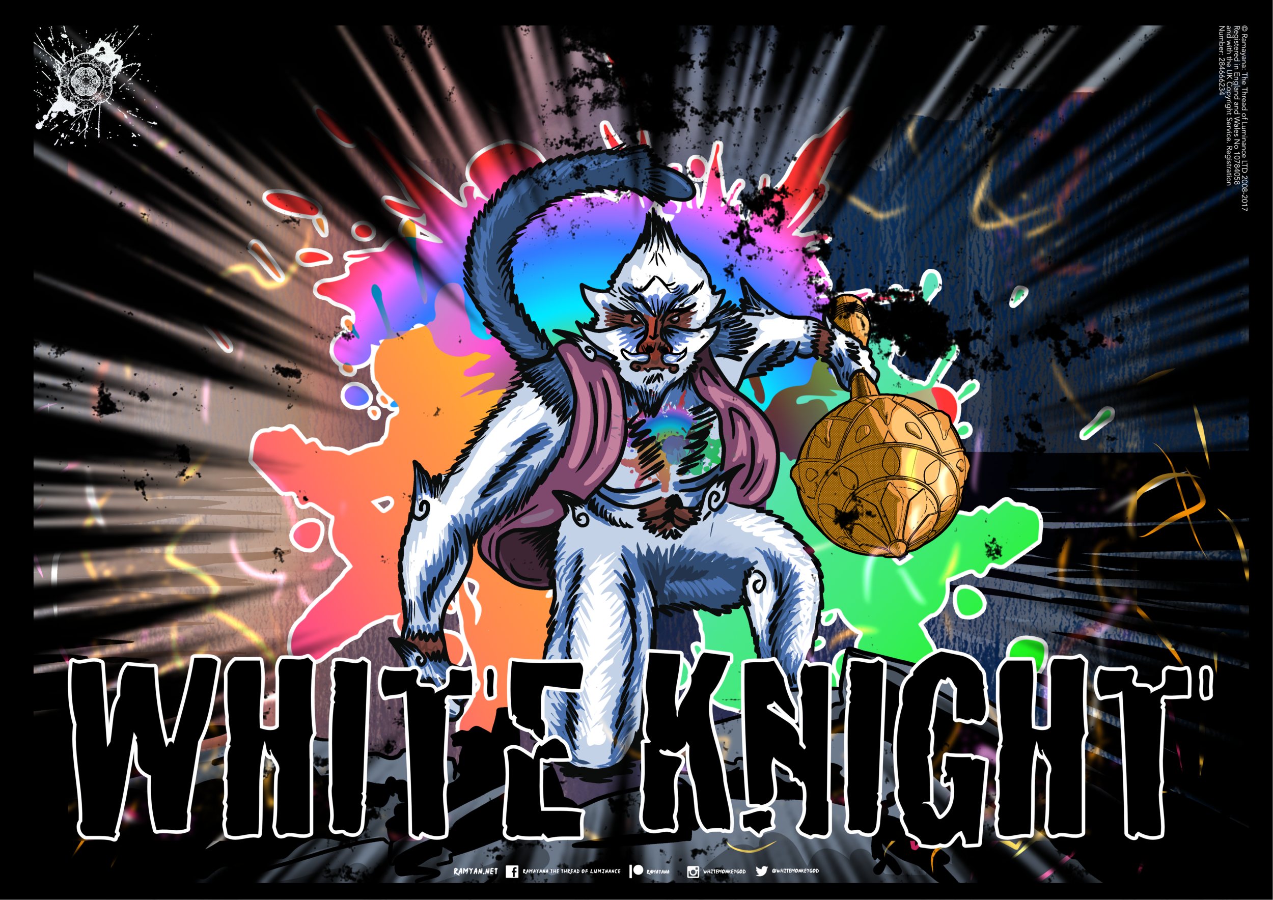 A4 White Knight.png