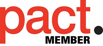 Pact-Member-Logo-300dpi (1).jpg