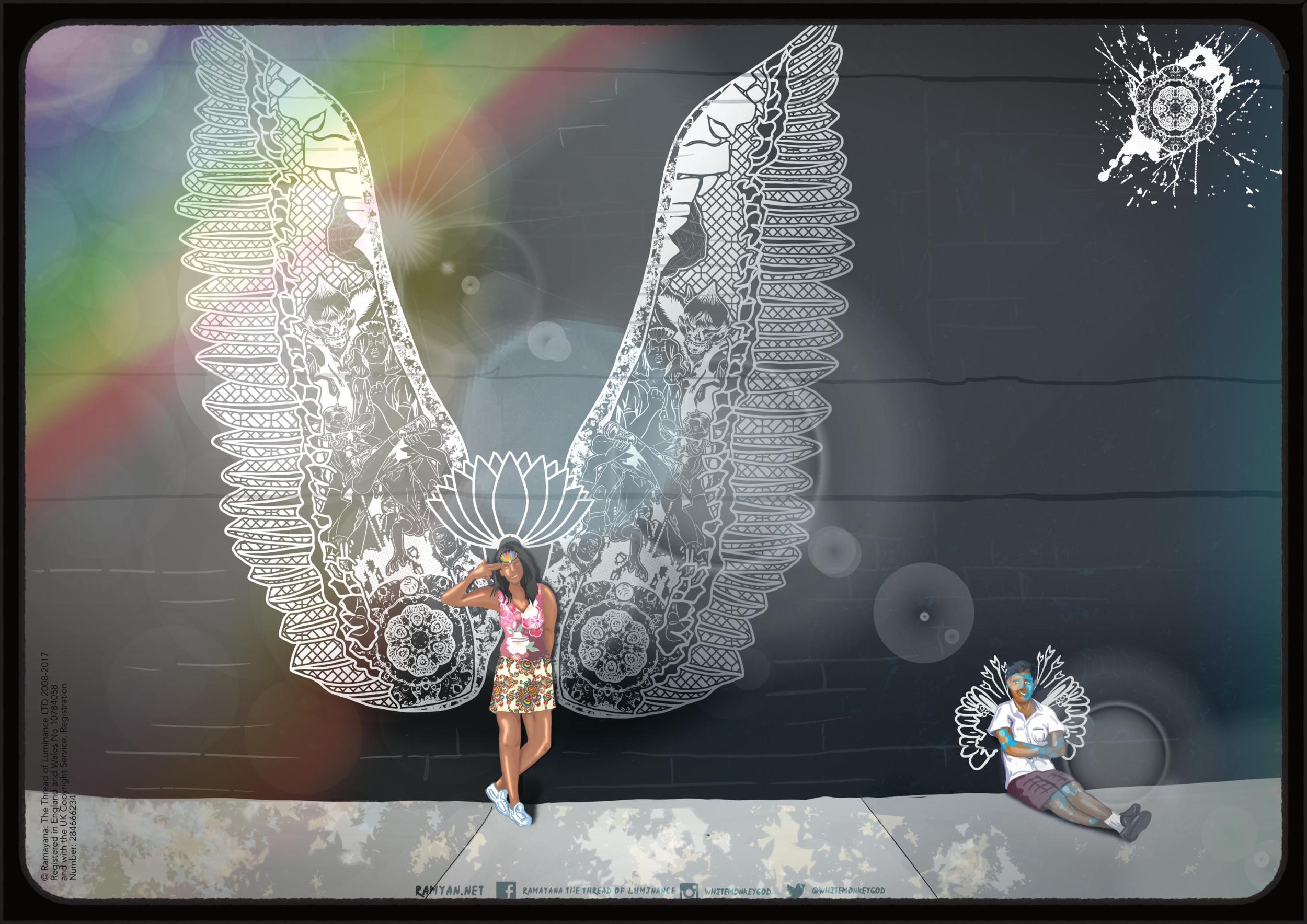 Artboard1.png