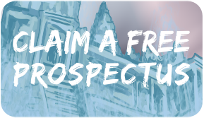 CLAIM YOUR FREE PROSPECTUS.png