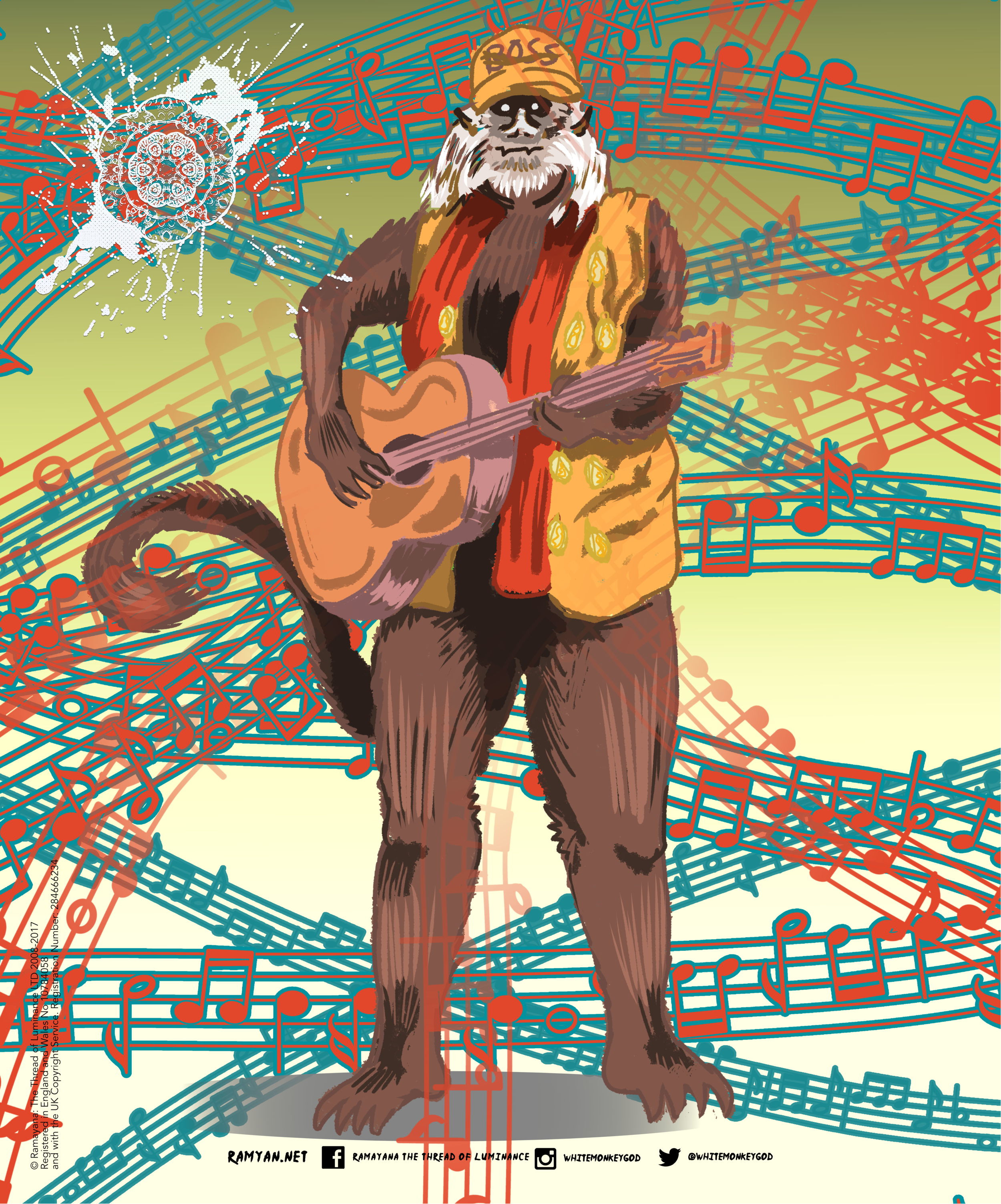 Sugriva Guitar@2x.png